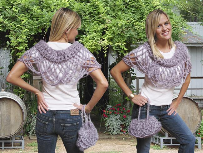 73950-crochet-crochet-top