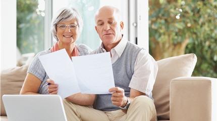 preparer-retraite-430-argent_yuri-arcurs_fotolia_18682215_subscription_l-argent-epargne-retraite-712252